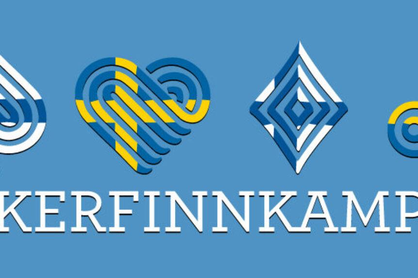 Sverige vinner Pokerfinnkampen 2017!