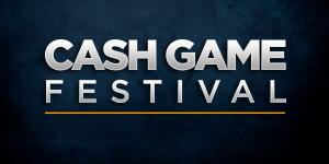Cashgame Festival
