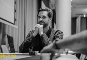Poker-SM del 4 – PLO och lagpoker