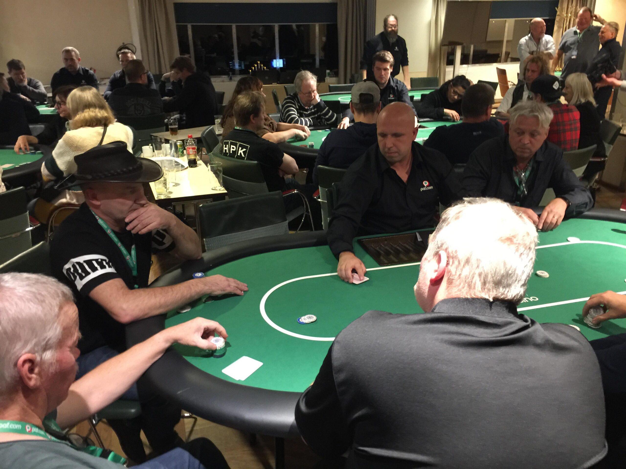 HPK-Jörgen från Paf Poker Cruise
