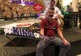 Kungarna av Tallinn