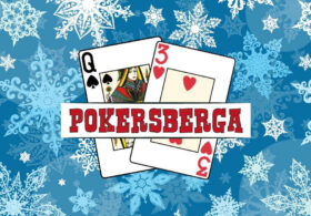 Pokersbergas stjärnor
