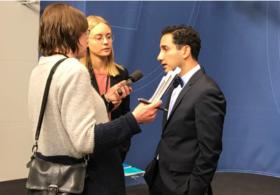 Svepof svarar på regeringens reviderade förslag