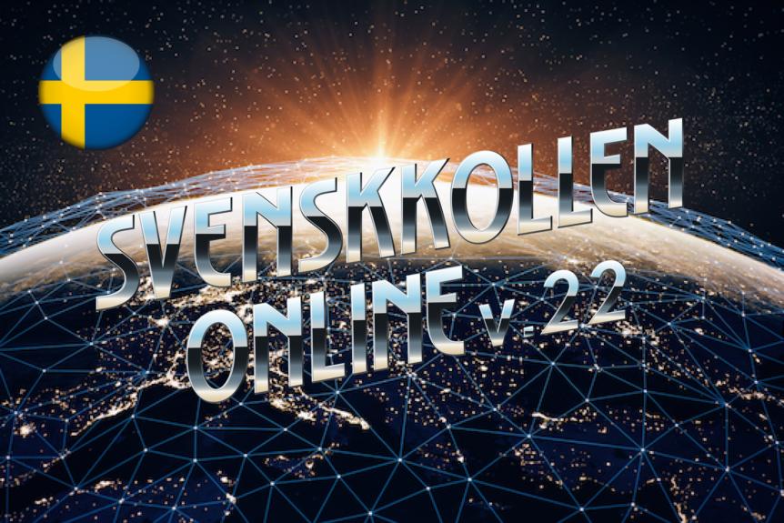 Isildur1 veckans gigant i svenskkollen