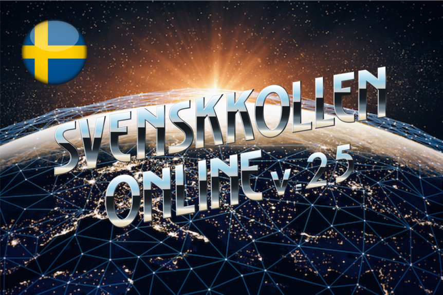 Flera svenska vinnare under avslutningsveckan i Summer Series