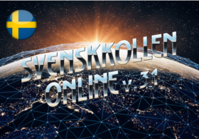 Löfberg, Byström och Karlsson veckans största vinnare