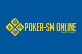 Poker-SM Online