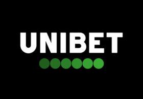 UNIBET ARRANGERAR POKER-SM ONLINE 2021 + 2022 + 2023