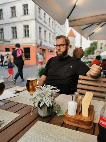Arthax Tallinn