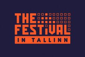 The Festival Tallinn
