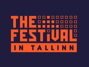 The Festival in Tallinn Paket