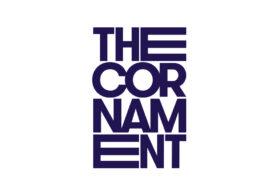 CORNHOLE TOURNAMENT = CORNAMENT!