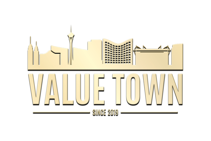 Value Town